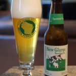 NG Spotted Cow