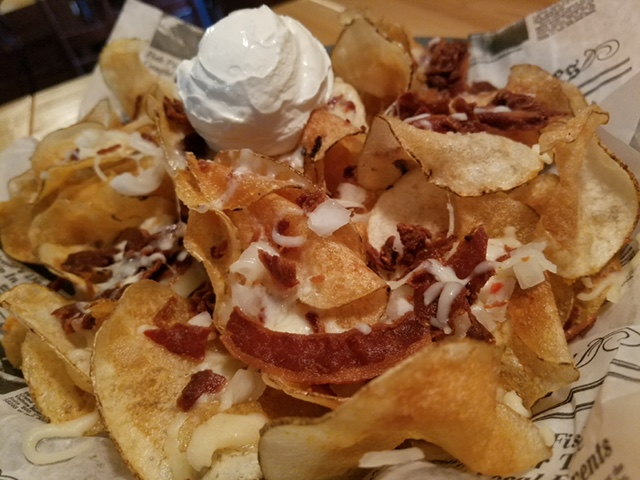 Loaded Chips (2)