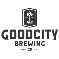 Good-City-Brewing