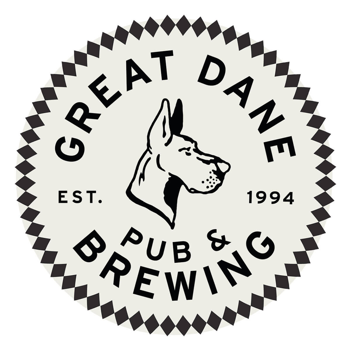 AB-Breweries-Great-Dane-Pub-Brewing-Company-Logo-1